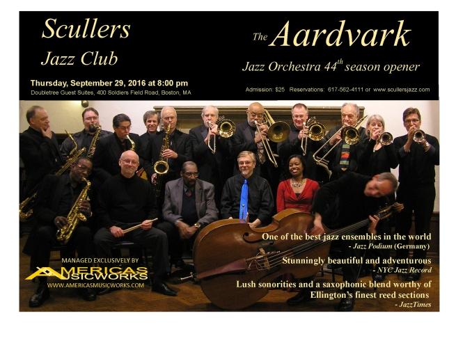 aardvark-scullers-poster-8-19-2016-bigger